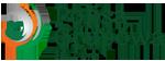 Ubezpieczenie OC lekarza, ubezpieczenie na życie lekarza | PolisaGrupowa: PZU, Generali. Ubezpieczenia grup zawodowych. | O Spółce